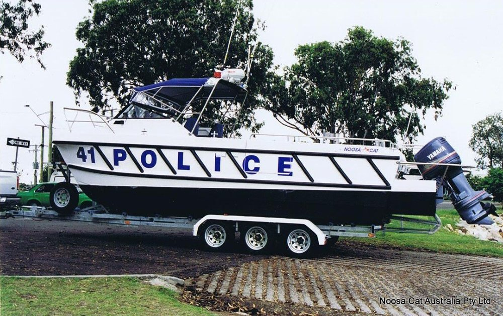 1208 2700 NSW Police (2).jpg