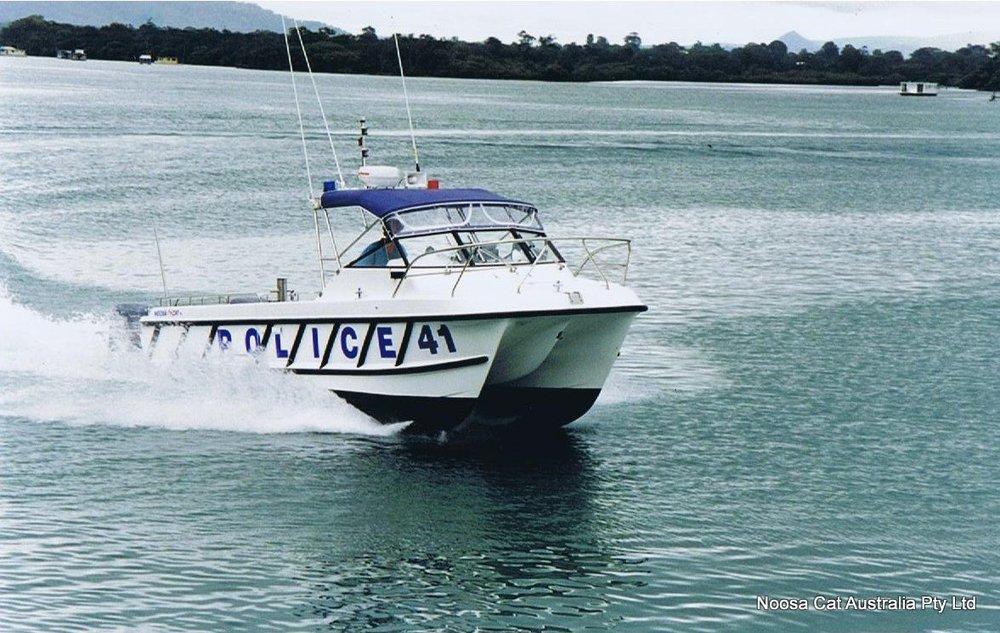 1208 2700 NSW Police (1).jpg