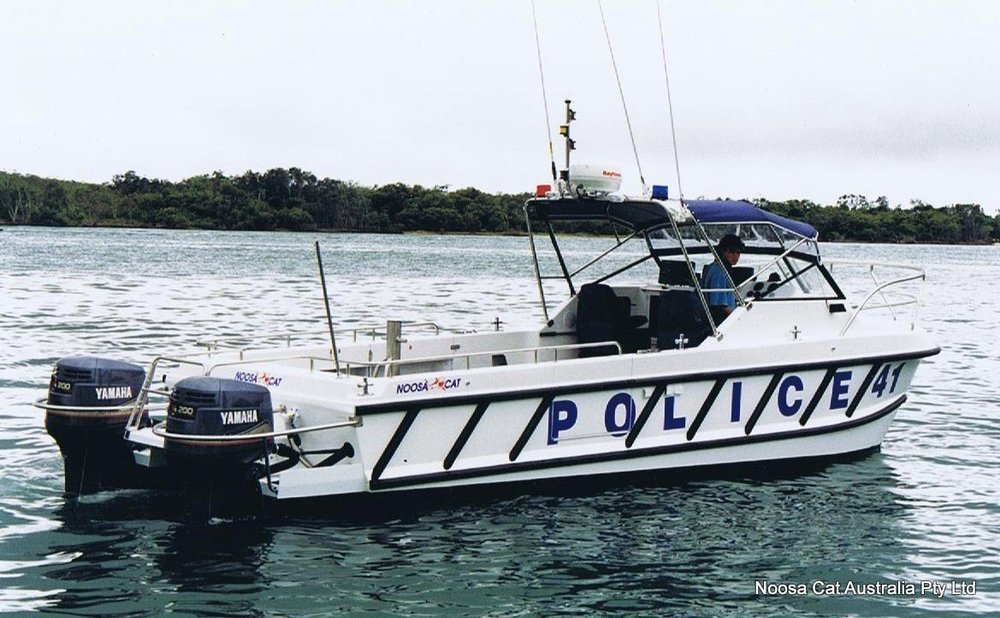 1208 2700 NSW Police.jpg