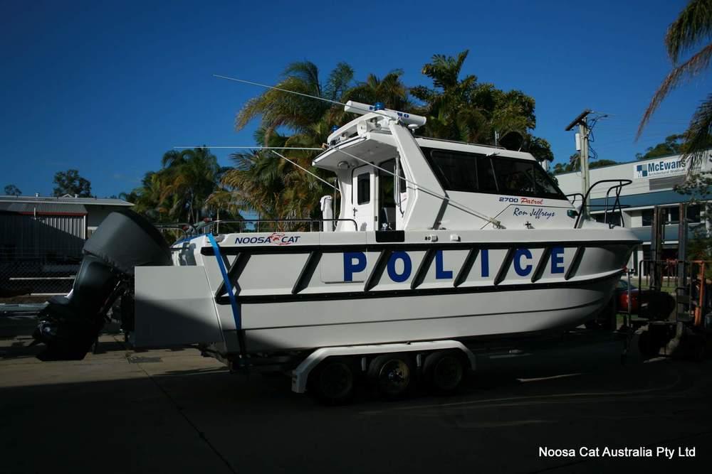 Noosa Cat 2700 LC Patrol (3).JPG