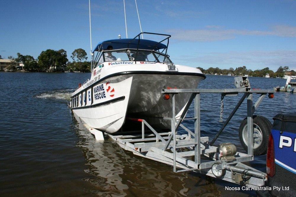 Southport VMR -7 (2).jpg