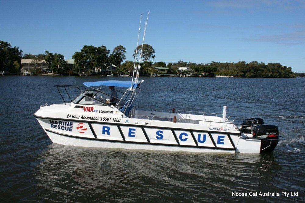 Southport VMR-6 (16).jpg