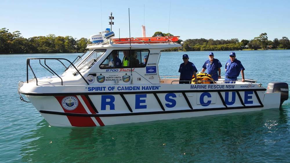 2700 rescue.jpg