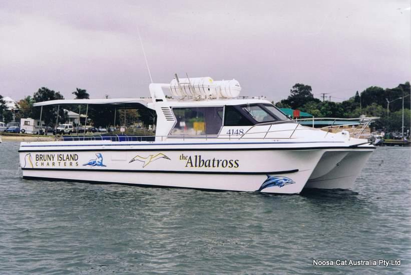 Noosa Cat 4400 Charter (2).jpg