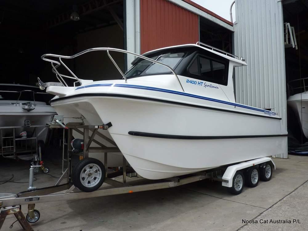 2014-12 Sportsmarine 1692.JPG