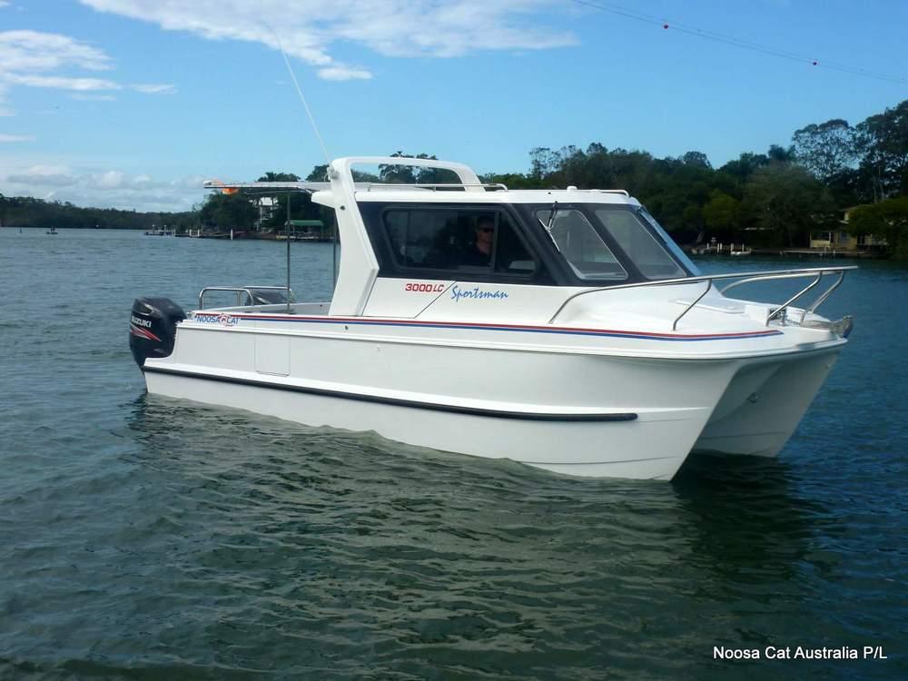 2014-3 Curtis Coast Marine 1662.JPG
