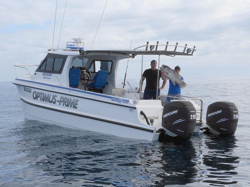 2014-1 Sportsmarine 1669.JPG
