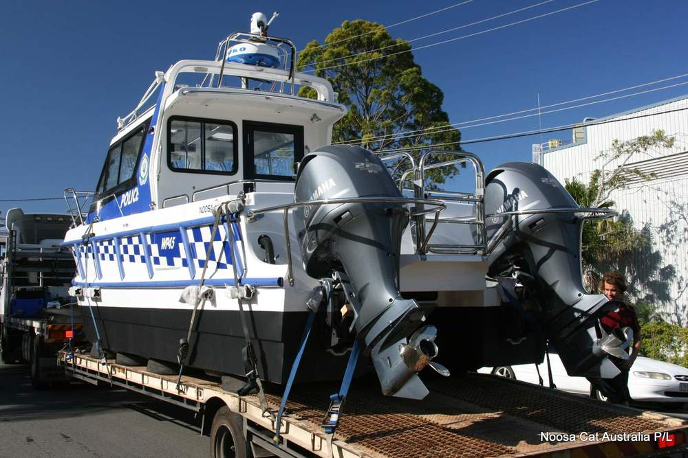 2013-9 NSW Police 1973.JPG