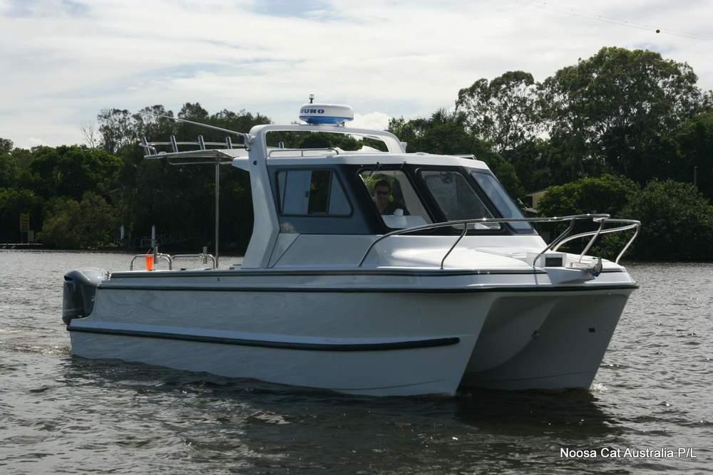 2013-4 DC 1664.JPG