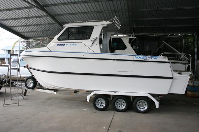 2010-7 Sportsmarine 1626.JPG