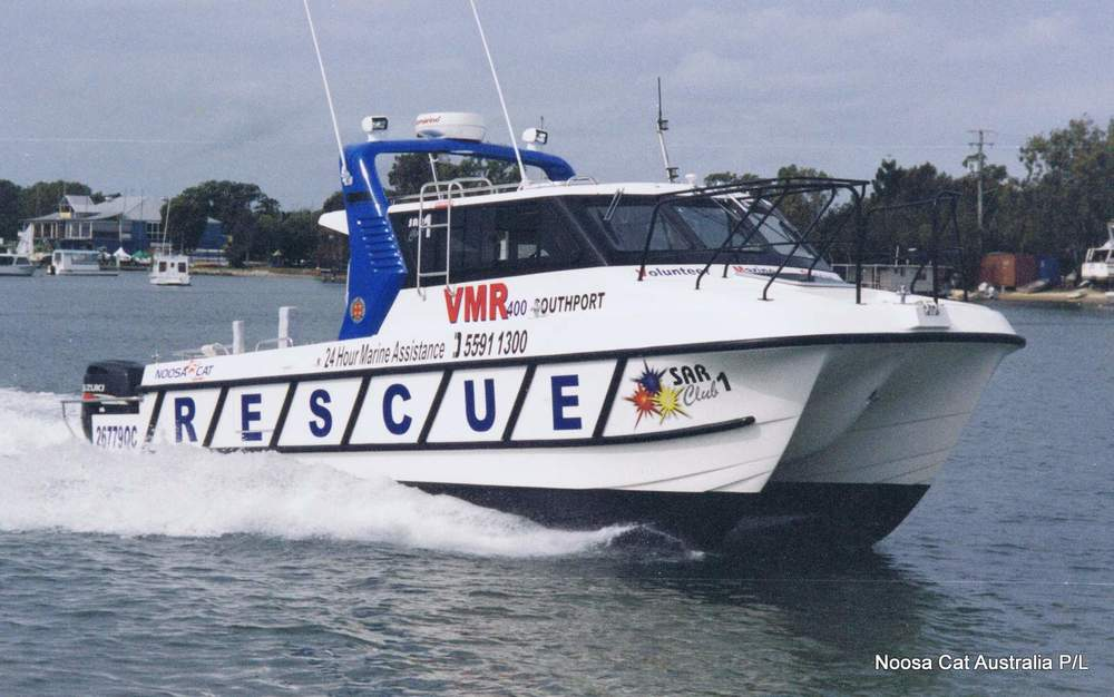 2005-10 VMR Southport 1527.jpg