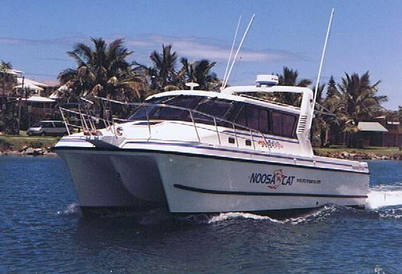2005-12 JW 1525.jpg