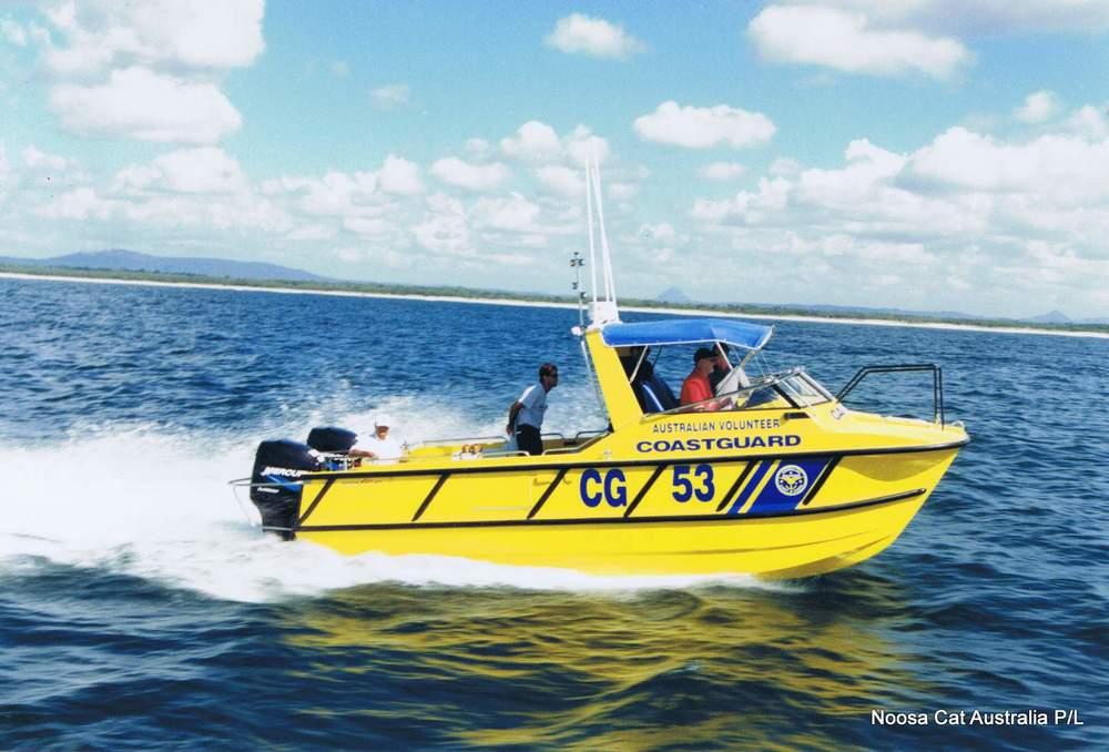 2003-8 Caloundra CG 1486.jpg