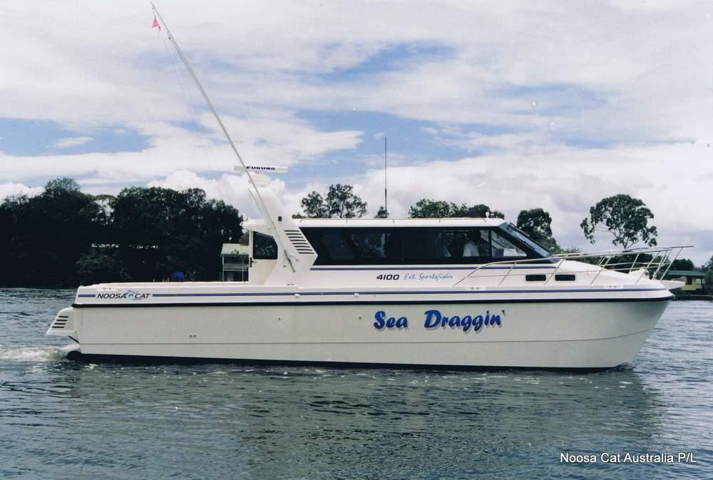 2003-2 DK 1438.jpg