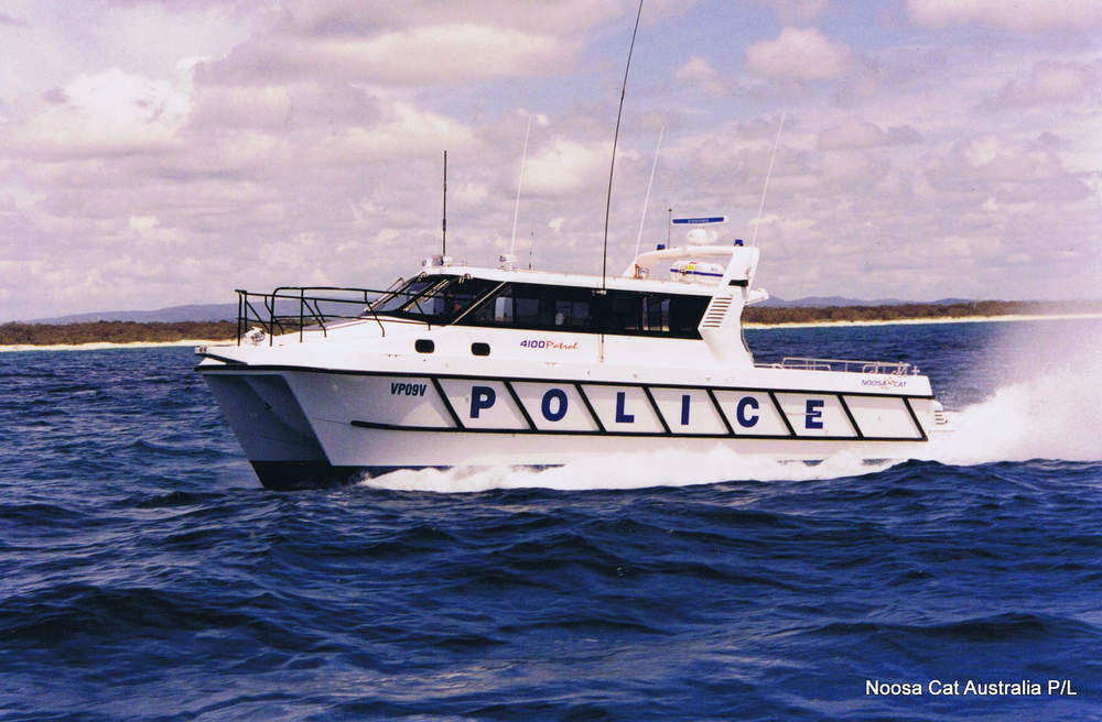 2001-12 VIC Police 1451.jpg