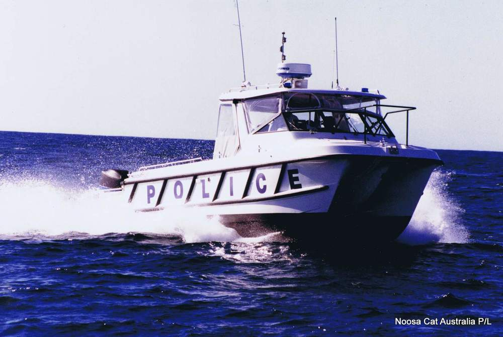 2001-6 QLD Water Police 1445.jpg