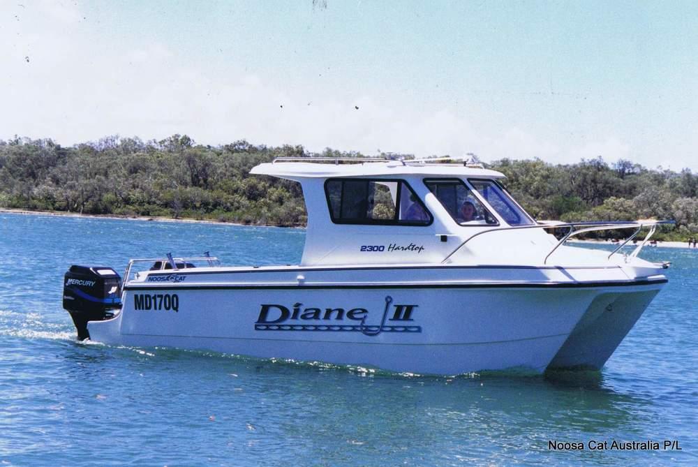 2001-1 BS 1422.jpg