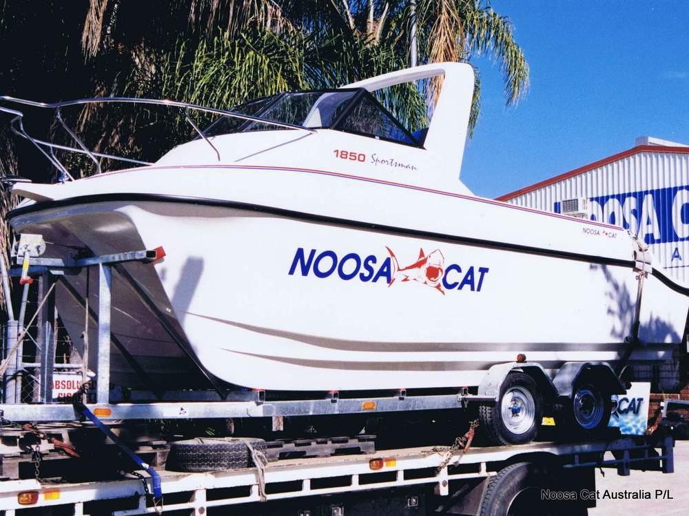 2000-7 Sportsmarine 1396.jpg