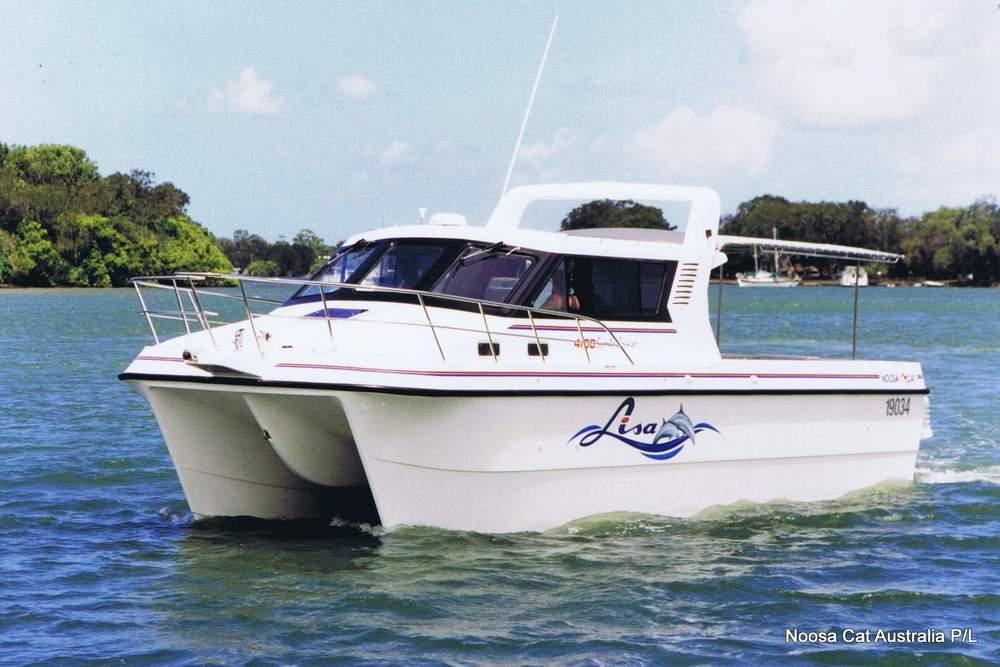 2000-2 JR 1402.jpg
