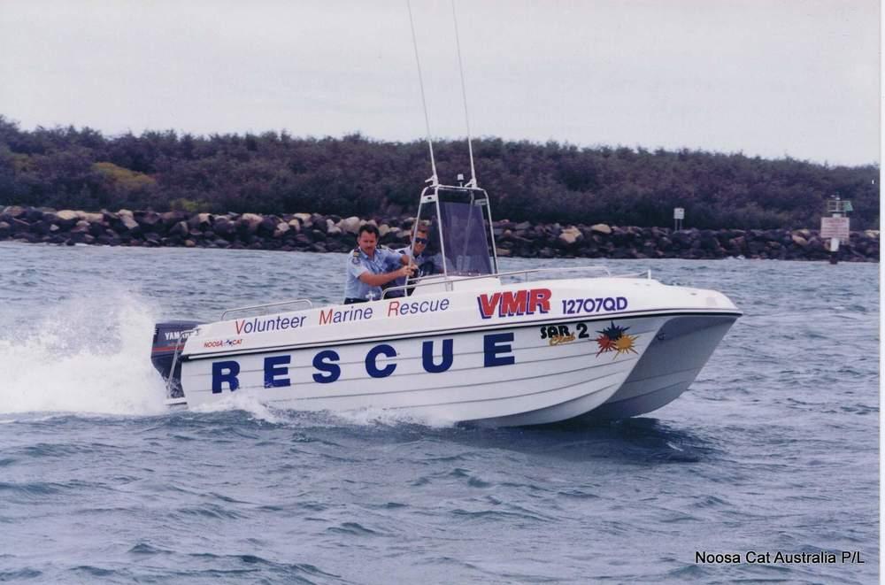 1999-11 VMR Southport 1311.jpg