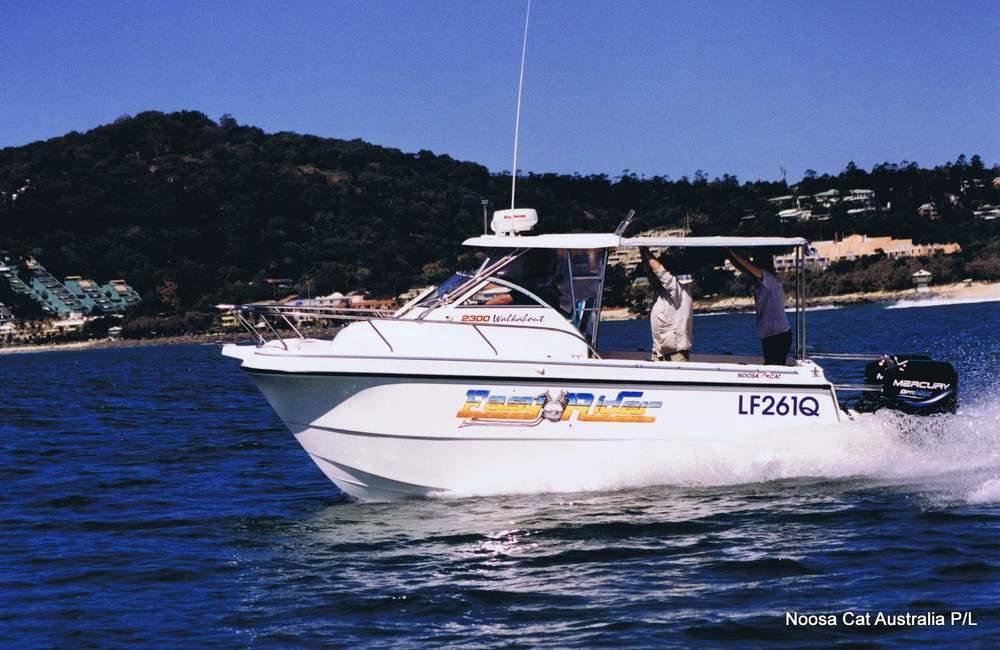 1999-9 JG 1399.jpg