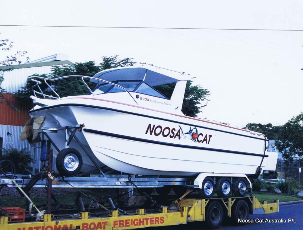 1999-8 Sportsmarine 1401.jpg