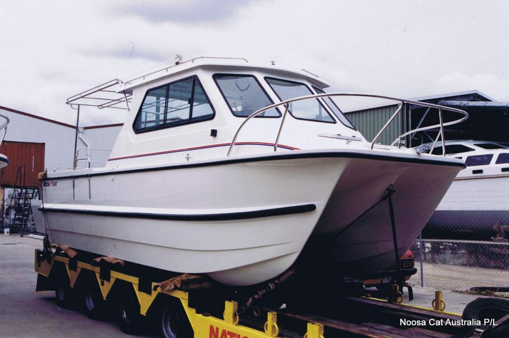 1998-12 NA Scuba 1379.jpg