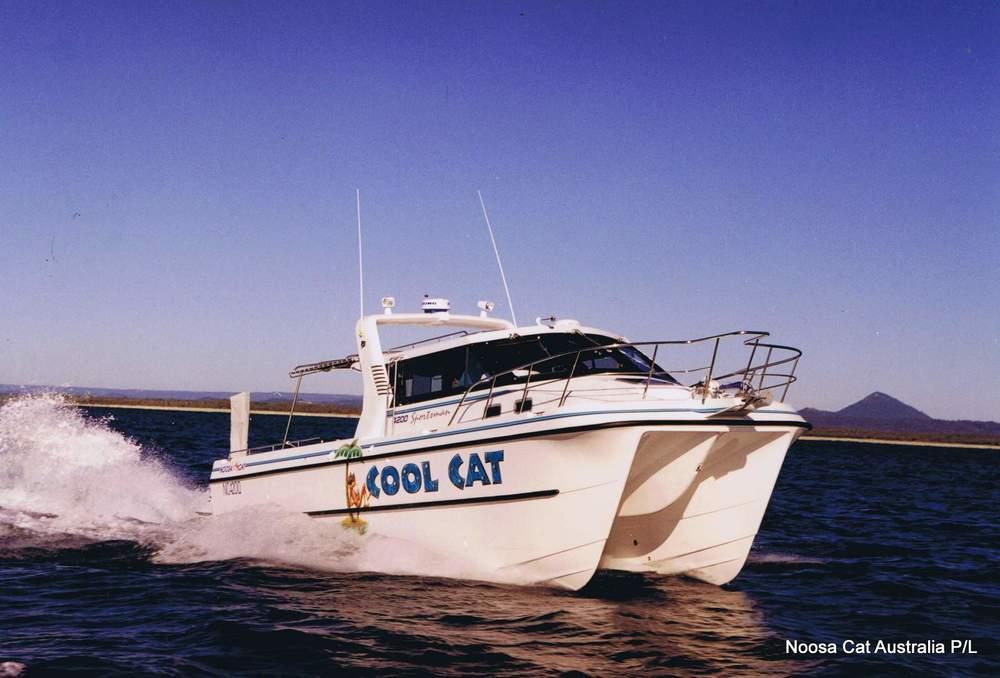 1998-6 GM 1356.jpg