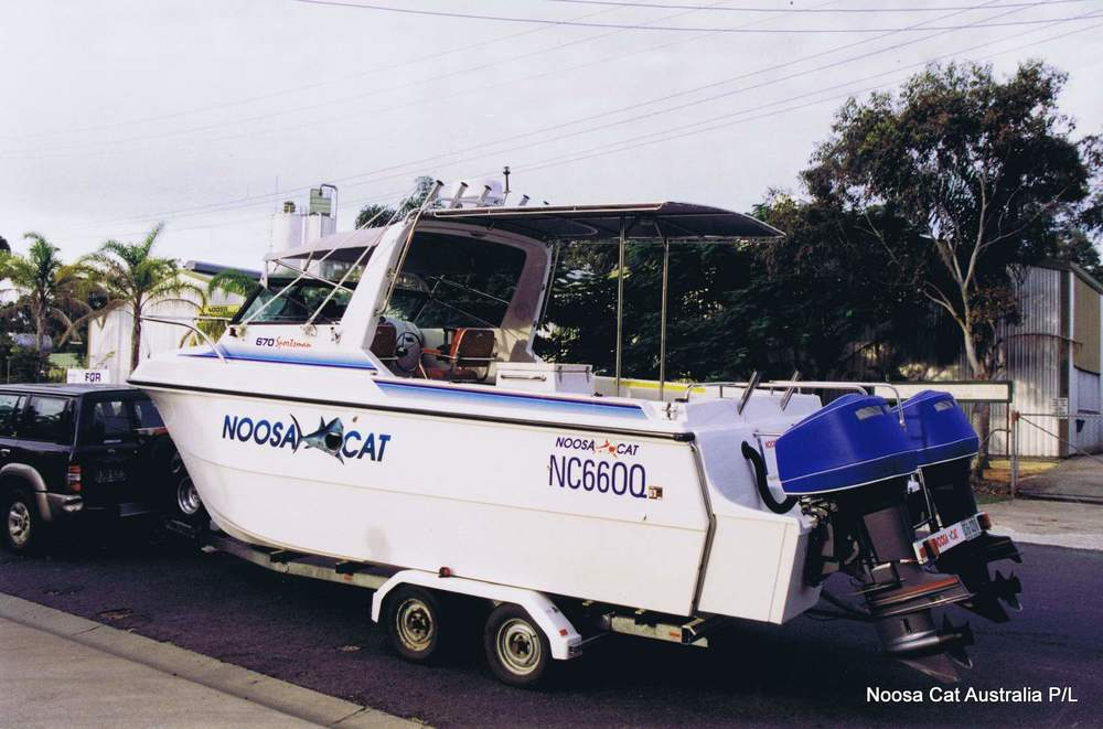 1998-5 RF 1340.jpg