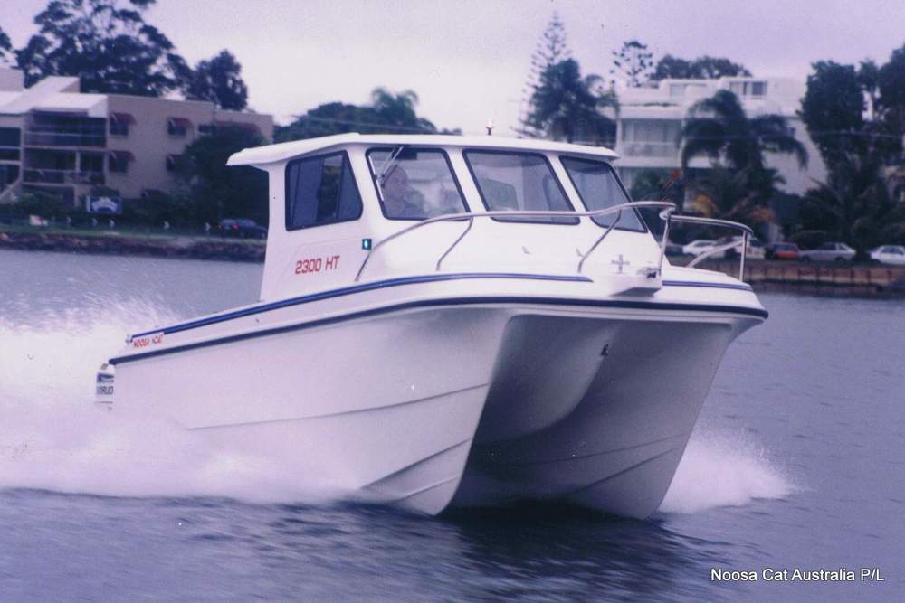 1998-4 BM 1345.jpg