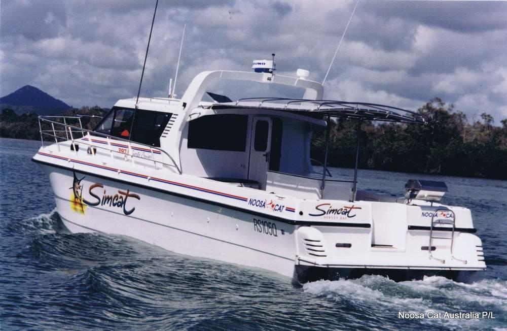 1998-1 RS 1323.jpg