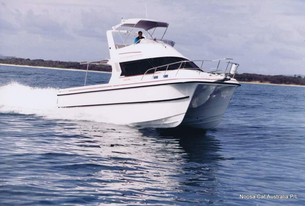 1997-12 Al Boom Marine 1344.jpg