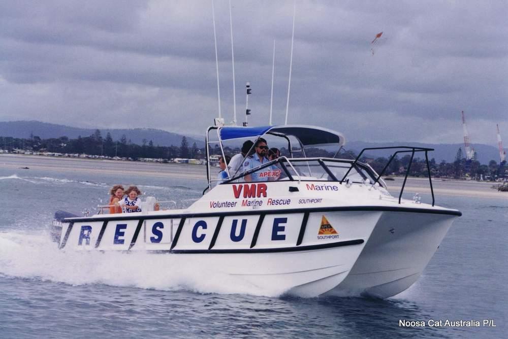 1997-11 VMR Southport 1297.jpg
