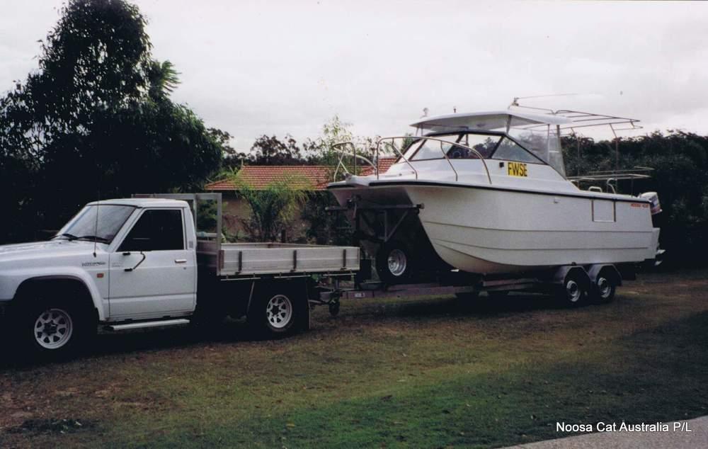 1997-3 SA 1313.jpg