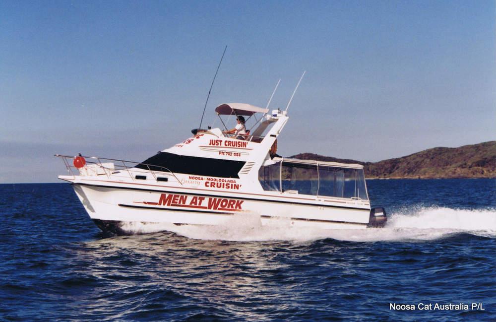 1996-9 RR 1295.jpg