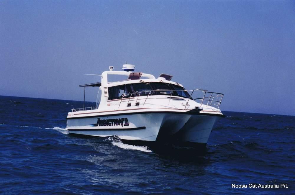 1995-12 NK 1258.jpg