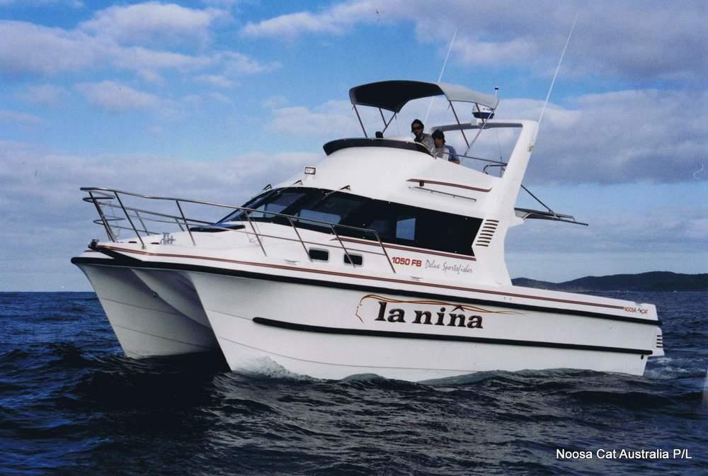 1995-8 RB 1257.jpg