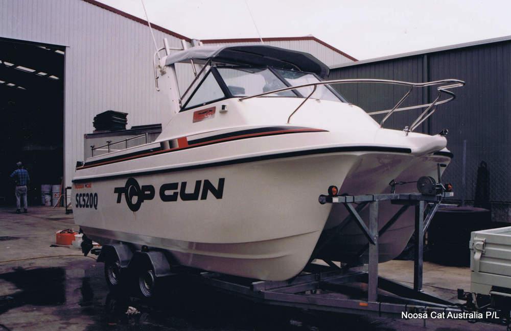1995-5 SC 1264.jpg
