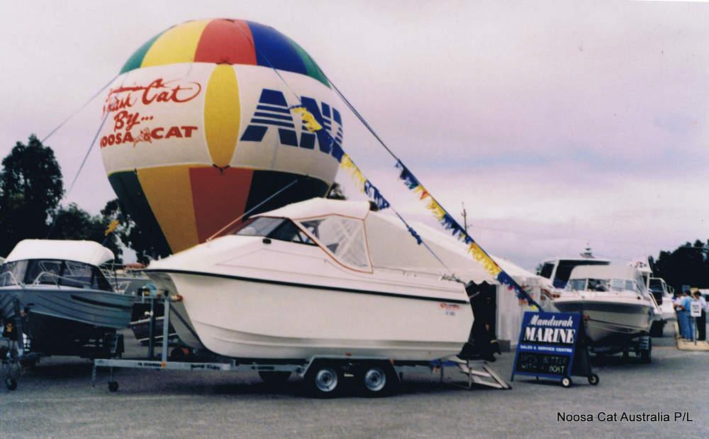 1994-10 RU 1247.jpg