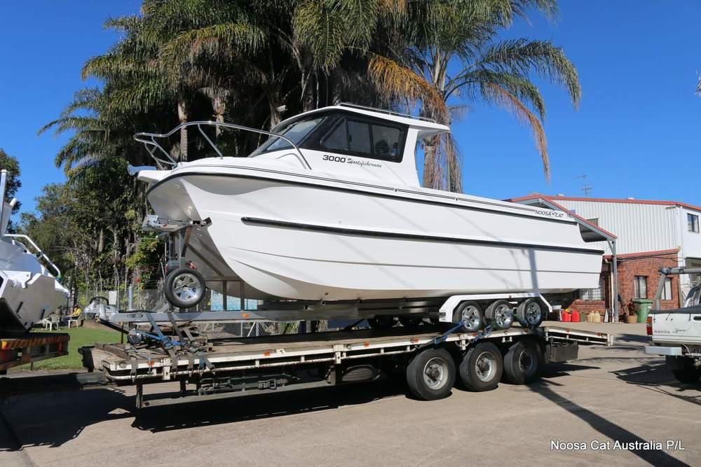 2015-8 Sportsmarine 1699.JPG
