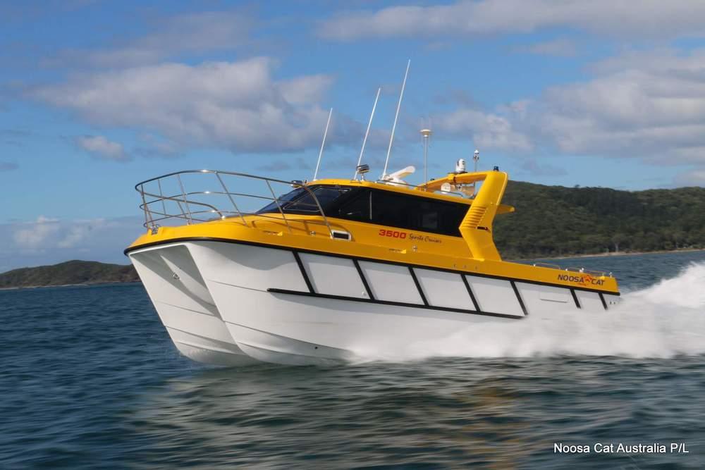 2015-8 VMR Mandurah 1686.JPG