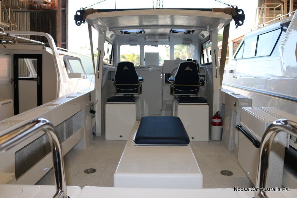 NC3000 Short Cabin Sportsfisherman (2).JPG