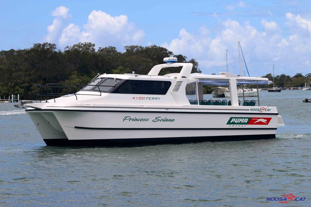NC4100 Ferry (1).jpg