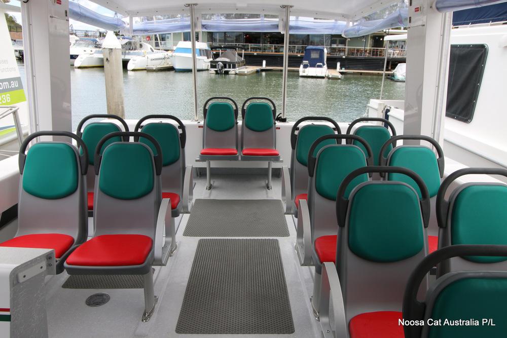 NC4100 Ferry (5).JPG