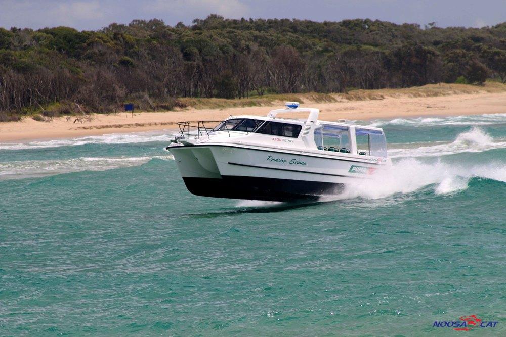 NC4100 Ferry (7).jpg