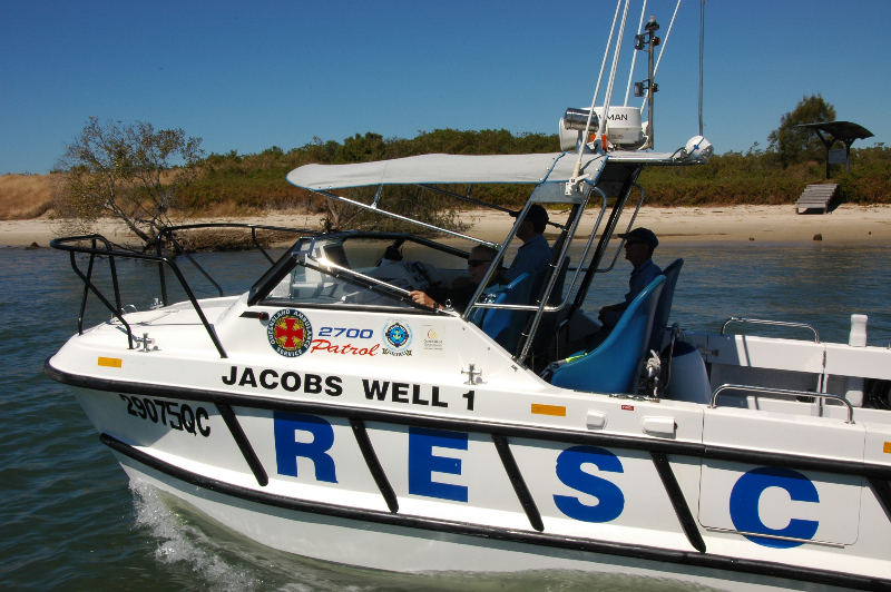 NC2700 VMR Jacobs Well (12).jpg