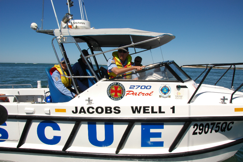 NC2700 VMR Jacobs Well (24).jpg