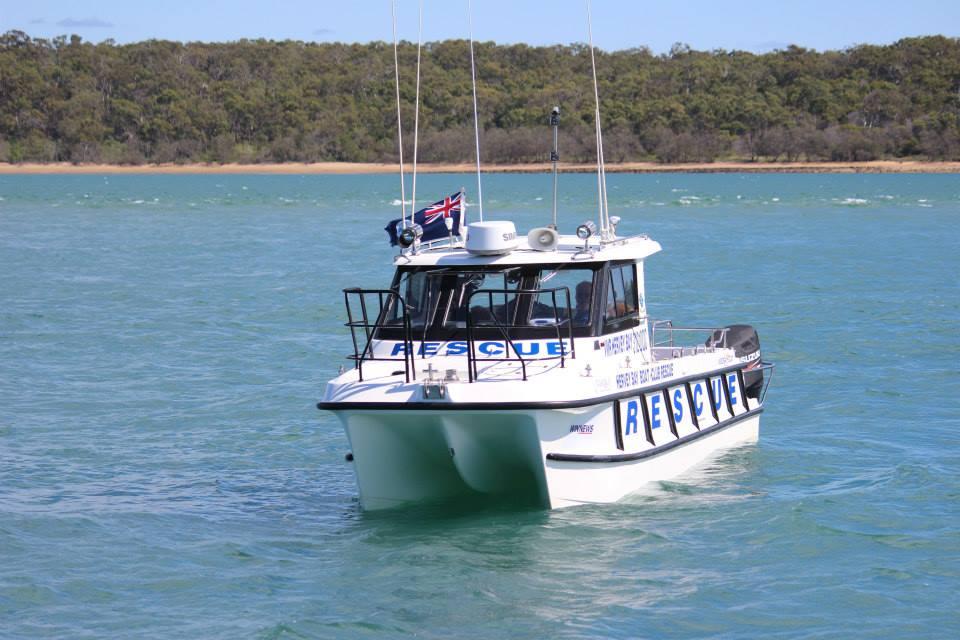 NC3000 VMR Hervey Bay (1).jpg