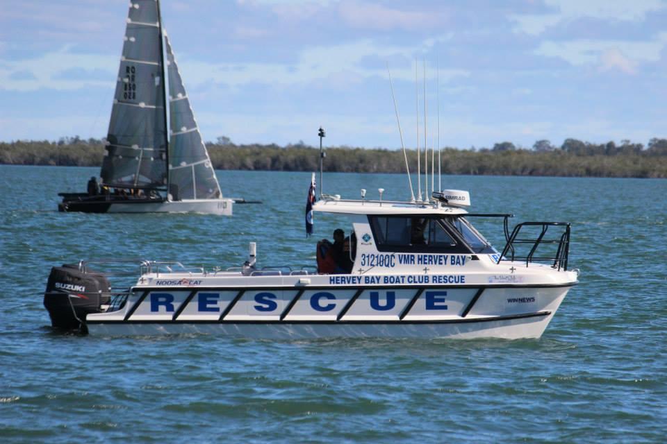 NC3000 VMR Hervey Bay (2).jpg