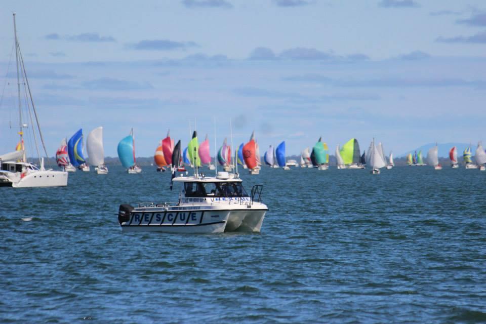 NC3000 VMR Hervey Bay (3).jpg